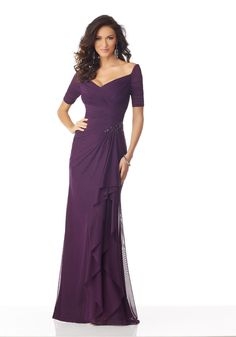 Designer social occasion and guest of dresses MGNY Madeline Gardner New York 71820 2019 Prom Dresses, Bridal Gowns, Plus Size Dresses for Sale in Fall River MA Evening Dresses, Prom Dresses, Wedding Dresses, Bride Dresses, Bridesmaid Gowns, Mothers Dresses, Dressy Dresses, Linen Dresses, Modest Dresses