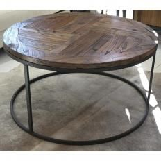 Coffee Tables | The Beach Furniture NZ - furniture and accessories for your home $895