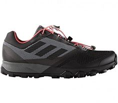 buy popular 597e6 b7600 Adidas Terrex Trailmaker Womens Women s Trail Running Shoes Shoe 6 Black   Find  out more about the great product at the image link.