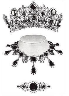 DINASTÍAS | Los Foros de la Realeza • Ver Tema - Famosas Turquesas Reales