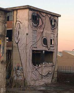 http://www.juxtapoz.com/news/street-art/who-is-nemo-s/