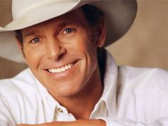 Chris Ledoux: Gone but not forgotten..a true cowboy, and he was a handsome one at that