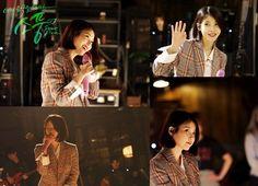 IU 170511 MBC music Picnic Live