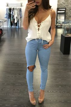 Find More at => http://feedproxy.google.com/~r/amazingoutfits/~3/ToA0ZoRuPNQ/AmazingOutfits.page
