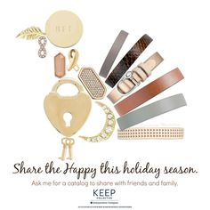Happy Thanksgiving!! Perfect turkey for the holiday!! www.keep-collective.com/with/marciehaney4