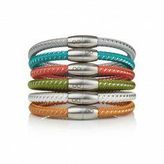 Black Spot, Bangles, Bracelets, Jewelry Design, Designer Jewellery, Birmingham, Number, Watch, Shop