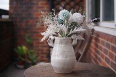 Fake Flowers, Dried Flowers, Incense Holder, Candle Holders, White Polar Bear, Zoo Keeper, Egg Holder, Cat Mug, Pottery Mugs