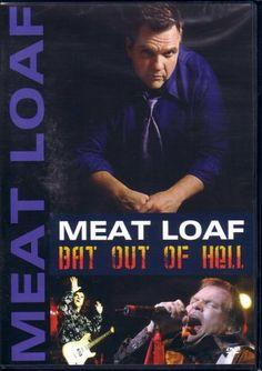Bat Out Of Hell DVD ~ Meat Loaf, http://www.amazon.de/dp/B000KR9TG4/ref=cm_sw_r_pi_dp_sbbstb1HB1TVE