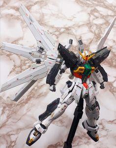 MG 1/100 GX-9901-DX D...