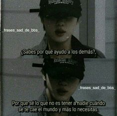➥ Frases ❞ | Shared Folder | ARMY's Amino Amino Shared Folder, Bts Quotes, Shinee, Improve Yourself, Nostalgia, My Life, Army, Feelings, Words