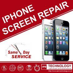 Mobile Phone Locator, Mobile Phone Repair, Iphone Repair, Laptop Repair, Web Design, Caller Id, Screen Replacement, Windows Phone, Technology