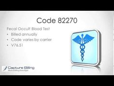 123 best medical billing tips images on pinterest medical billing check out our new video on billing medicare for a well woman exam fandeluxe Choice Image