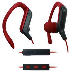 bluetooth earphones - Google Search
