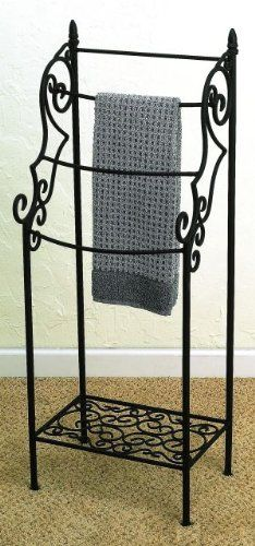 Wrought Iron Bathroom Accessories Leaf Set Of 3 Set Of Bathroom And Bathroom Accessories