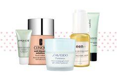 10 soins anti-acné pour une peau parfaite