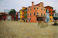 http://www.boumbang.com/diane-meyer/ Diane Meyer, Italy IV