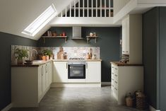 The Allendale from Howdens is an elegant Shaker style kitchen. Available in white, cashmere and dove grey. We Fit specialise in fitting Howdens kitchens. Shaker Style Doors, Shaker Style Kitchens, Shaker Kitchen, Fitted Kitchens, Small Kitchens, Dream Kitchens, Kitchen Views, Kitchen Units, Kitchen Cabinets