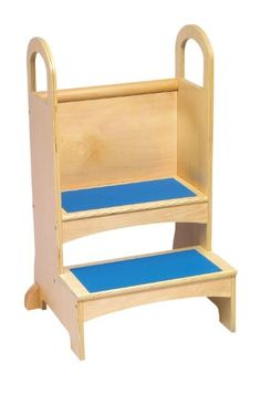 High Rise Step Up GuideCraft http://www.amazon.com/dp/B003DRSJNM/ref=cm_sw_r_pi_dp_NyL0tb1KHAB53PDP