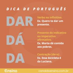 Learning Portuguese for Business Portuguese Grammar, Portuguese Lessons, Portuguese Language, Learn Portuguese, Mental Map, Creative Writing Ideas, Language Study, Little Bit, Lettering Tutorial