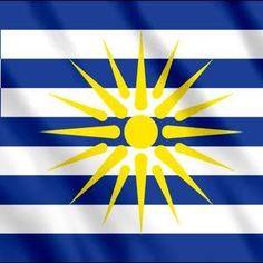 Η σημαία των Σκοπίων να θυμίζει Ελλάδα και να ληφθούν μέτρα για την ενσωμάτωσή τους εν καιρό Kairo, News