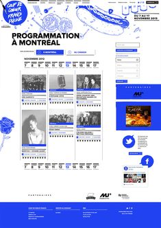 AKUFEN studio in Montreal - Strategy, branding, web & interactive Minimal Web Design, Web Ui Design, Site Design, Website Layout, Web Layout, Mise En Page Web, Poster Design Layout, Technical Illustration, Graph Design