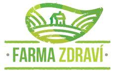FarmaZdravi.cz