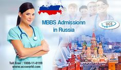 #MBBS Admission in #Russia !! #UniversalConsultingService provides an opportunity to take direct #admission in #MBBS in top #universities of abroad.  See more @ http://ucsworld.com/mbbs-admission-in-russia-medical-colleges/  #UCSWorld #Career #MBBSAdmission #DirectAdmission