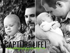 Carothers Family Photos