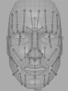 79 Best Maya modeling images | Character Design, Maya modeling