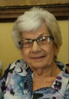 Blythe F. Parks Obituary   Parks, Blythe F. Kalamazoo Went to be with the Lord on Tuesday, February 23, 2016. She was born on January 28, 1917 in Flint, MI, the daughter of the late Floyd and Clara (Secord) Hager. She graduated from high school at an early age, and remained in Flint for many years. Blythe was a loving and gentle woman, who was proud of her family and her faith. On October 26, 1935 she married the love of her life, Clyde A. Parks, who preceded her in passing in 1981. Blythe…