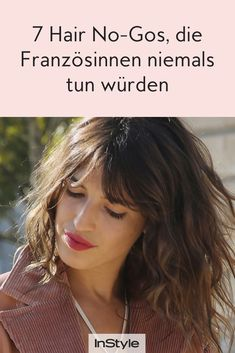Beauty Makeup Tips, Beauty Hacks, Hair Beauty, Hairstyles With Bangs, Cool Hairstyles, Goji, How To Cut Bangs, Size Zero, Hair Care Routine