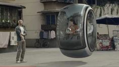 via Volkswagon Hover Car Concept. (http://www.newtechnologymag.com/featured/volkswagon-hover-car-concept)