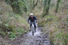 We offer a couple of biking experiences and hire optionswith something to suit all Tour of the Saints (4hrs) approx. 10 miles – £20pp Suitable for families and all abilities TOTS is a guided…