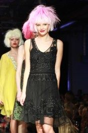 SnapStarLive: Trelise Cooper Summer 2013 Fashion Details, Summer, Dresses, Style, Vestidos, Swag, Summer Time, Dress, Gown
