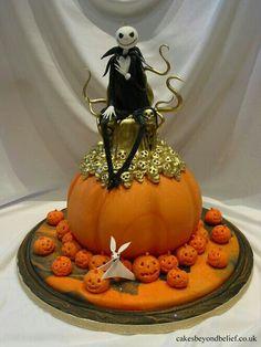 ff82e18feb6d70 Gâteaux D halloween, Sucreries D halloween, Décorations D halloween, Fête