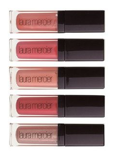 Love these lip glosses #nsale  http://rstyle.me/n/mihtrnyg6
