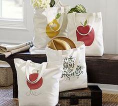 Duffle Bags, Duffel Bags & Weekend Bags | Pottery Barn