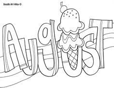 november Coloring Pages for Kids | Coloring | Pinterest | November ...