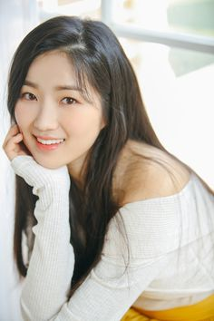 Korean Actresses, Actors & Actresses, Girl Photography, Korean Girl, Kdrama, Girly, Hairstyle, Celebrities, Kpop Fashion