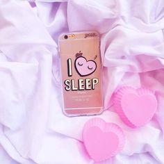 Mi funda favorita, para aquellas chicas que aman dormir.esta funda es la perfecta.