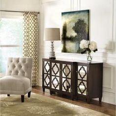 Wonderful White Storage Cabinets With Doors Decoration