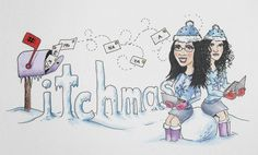 Pitchmas in July - List of Agents & Editors! Writing Help, Writing Tips, Write Drunk Edit Sober, Writing Contests, A Writer's Life, December 2014, Submissive, Announcement, Novels