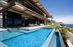 Top 10 Most Beautiful Beach Houses Across the World Presented on Designrulz   DesignRulz.com