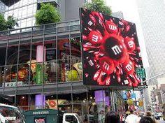 fachada tienda de chocolate. Muy original