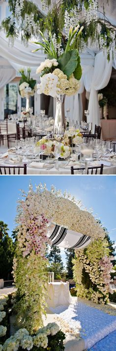 By Kevin Lee #Flowers #Arrangements #Luxury #Weddings #jevel #jevelweddingplanning Follow Us: www.jevelweddingplanning.com www.facebook.com/jevelweddingplanning/ www.twitter.com/jevelwedding/ www.pinterest.com/jevelwedding/