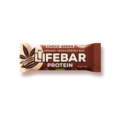 Vegan Energy Bars, Organic, Candy, Green, Food, Products, Dairy, Low Fiber Foods, Chocolate