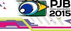 Reconhecido como melhor site de 2015 pelo Prêmio Jovem Brasileiro, foi assim que o Catraca Livre fechou a noite de ontem.