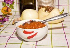 10 nagyon finom, házi készítésű szósz | NOSALTY Pesto, Hamburger, Bbq, Food And Drink, Chips, Cooking Recipes, Soup, Pudding, Yummy Food