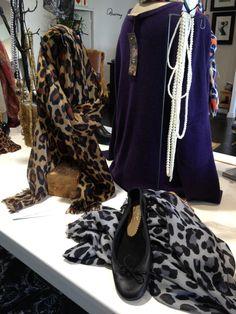Desray Knitwear, Gucci, African, Clothes, Design, Women, Fashion, Tall Clothing, Moda