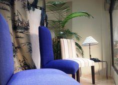 DECOREURO es el líder en el mercado de telas finas para tapicería y cortinas, es una empresa guatemalteca que cuenta con un amplio catálogo de opciones que inyectarán vida a cualquier espacio en su hogar.  Contáctenos a ventas@decoreuro.com o visite nuestra página Web www.decoreuro.com